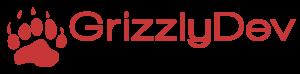 Modernisation du logo