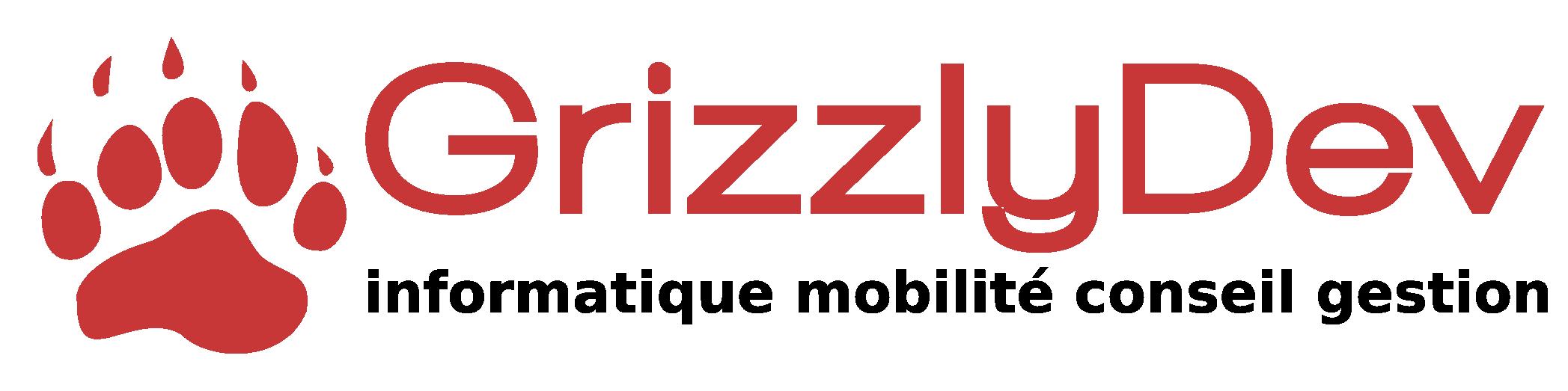 GrizzlyDev