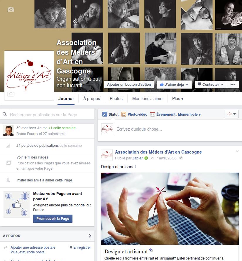 facebookasso